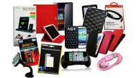 Phone accessories: how to choose?