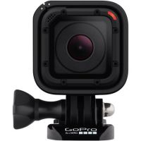 Planning a cool vacation, do not forget the GoPro camera to buy