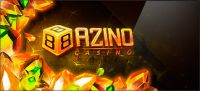 Play casino Azino 888, slot machines Azino 888.