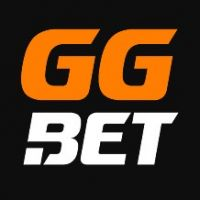 Predictions, replenishment, online gbbet betting - victory is guaranteed