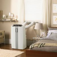 Choosing a mobile air conditioner