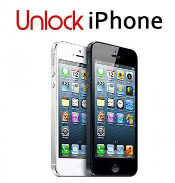 Разлочить iPhone 6 в Санкт-Петербурге