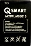 Q-Smart (MB5015) 2000mAh Li-ion, оригинал