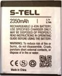 S-tell (M770) 2350mAh Li-ion, оригинал