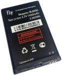 Fly DS133 (BL8006) 1450mAh Li-ion, оригинал