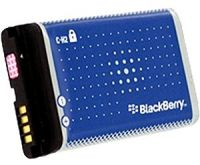 BlackBerry C-H2 (BAT-06985-002) 1800mAh Li-ion
