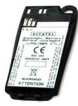 Alcatel OT500 900mAh Li-ion, оригинал