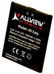 Allview (A5 Easy) 1400mAh Li-ion, оригинал