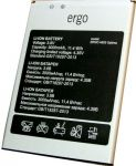 Ergo (A503 Optima) 3000mAh Li-ion, оригинал