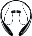 Hands Free Bluetooth гарнитура LG Tone Ultra HBS-800 оригинал