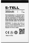 S-tell (M650) 3050mAh Li-ion, оригинал